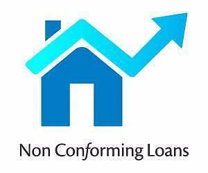 Non Conforming Loans Narrabeen Manly Area Preview