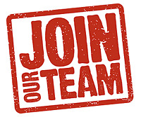 We Are Hiring Full + Part time Cleaning Staff - Monday to Friday