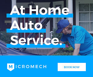 Mobile Mechanics Who Come to Your Home or Office | MICROMECH.net