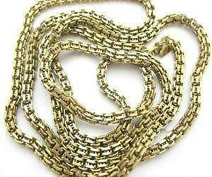 Is Monet Jewelry Real >> Monet Necklace Ebay
