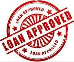 DEBT CONSOLIDATION* HOME EQUITY LOANS APPROVED IN MINUTES! GTA