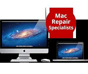 Any Computer/ Laptop/ Mac Issue Fixed , 90 DAY WARRANTY! London Ontario image 3