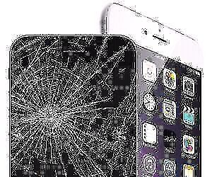 All kindof Cellphone,Tablet or IPAD Repair Guaranteed services