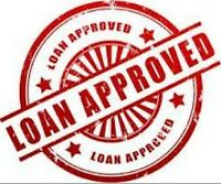 GET A HOME EQUITY LOAN WITH NO CREDIT CHECK- APPROVED SAME DAY!