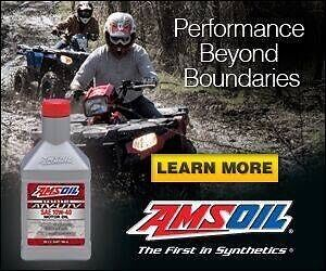 Amsoil Products at Great Prices
