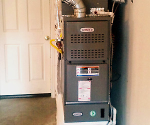 Furnaces Air Conditioners - Rent to Own - [No Credit Checks]