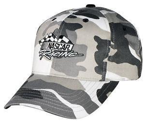 NASCAR Racing Hat 2679c14b3fa