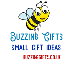 Buzzing Gifts