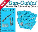 gun-guides-inc