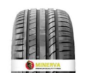 185 55 15 cheap new tyres minerva zero quality at purnell bros Marsden Logan Area Preview