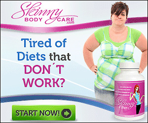 Skinny Body Care...HiBurn8 Special...Lose weight while you Sleep