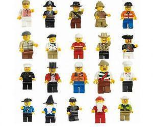 lego people ebay