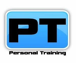 Iron Evolution Fitness Centre is looking for a PT Kardinya Melville Area Preview