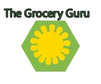 The Grocery Guru Delivery Service