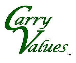 Carry Values Store