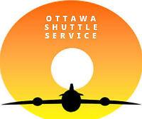 Local Shuttle Service
