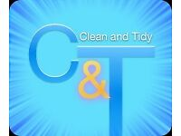 Super Cleaning High Standard good prices for you