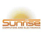 sunrisecomputersandelectronics