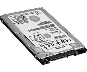 "disque dur 500/320/250GB 2.5"" sata hard drive laptop/ps3/ps4/pc"