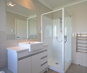 Room for rent & flatshare at Footscray Footscray Maribyrnong Area Preview