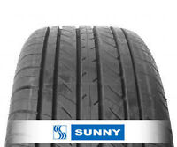 215/70/15 SUNNY ALL SEASON TIRES @ TIRE DISTRICT