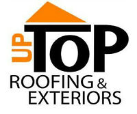 Up Top Roofing is hiring EXPERIENCED LABOURERS