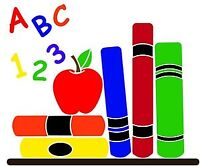 FRENCH TUTOR available in Durham for all ages