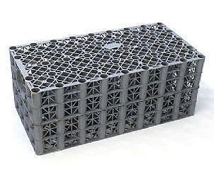 Soakaway Other Building Materials Ebay