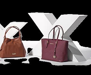 Handbags and Luxury Handbags