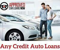 YOU pick what YOU want to drive, WE help you pay for it!