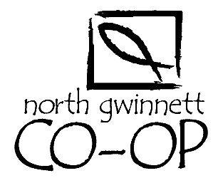 North Gwinnett Co-Operative Ministries, Inc.