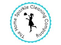 Self Employed Domestic Cleaner required