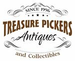 TreasurePickersRus