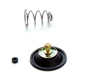 CX500 : Consommation d'essence élevée $T2eC16JHJIQE9qUHrWgPBQwiluqUyg~~60_12