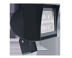 Projecteur extérieur Del 80watt de RC LIGHTING