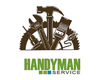 HANDYMAN AVAILABLE FOR YOU
