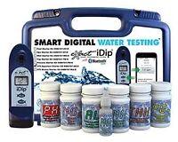 eXact iDip 570 Marine Aquarium Starter Kit