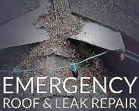 roof repair reparation infiltration toiture urgence toiture seal
