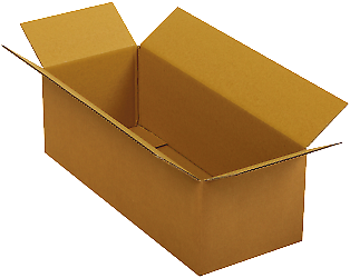 Small-Medium Packing/Moving Boxes