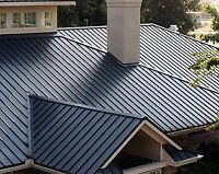 Spring Bookings Get $500.00 Off!!!! New Roof