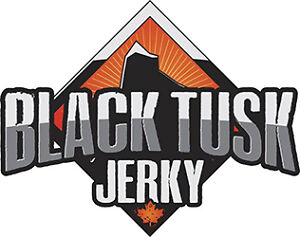 Amazing Opportunity/Beef Jerky/Snack Business