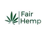 Fair Hemp
