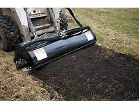 Skid Steer Attachment for SALE