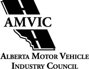 2014 Chevrolet Silverado 1500 Edmonton Edmonton Area image 17