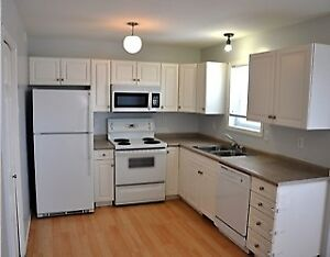 Lakewood Area - 3 Bdrm Townhouse for Rent