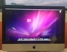 Apple iMac 12,1 Medowie Port Stephens Area Preview