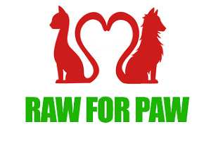Raw food diet.Delivery available!