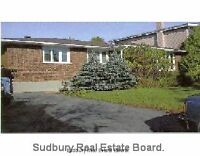 1295 Montrose Ave-Sudbury Photos to come