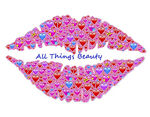 All things Beaty