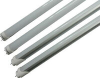 LED T8 tube light  4feet ballast compatible  is on sale